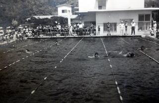 北小歴史館1969年
